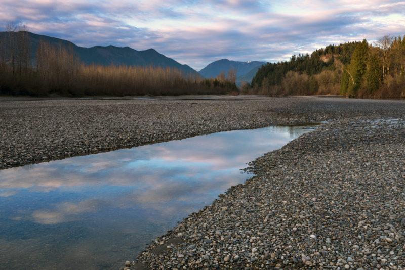 bigstock-Fraser-River-Sunset-82077671-800x534.jpg