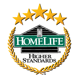 HomeLife Benchmark Realty Langley